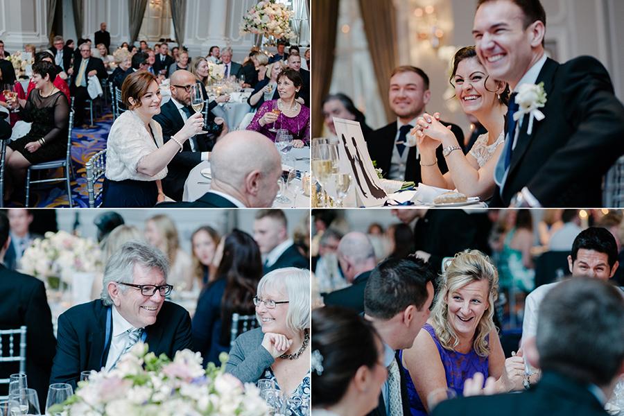 corinthia_hotel_weddings_0036