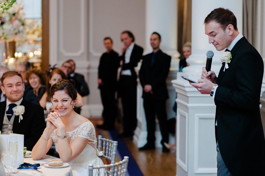 corinthia_hotel_weddings_0037