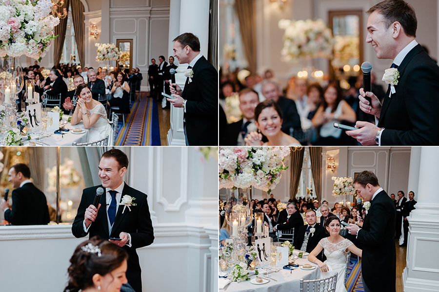 corinthia_hotel_wedding_reception