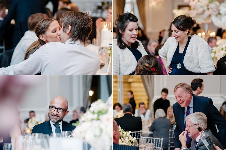 corinthia_hotel_weddings_0040