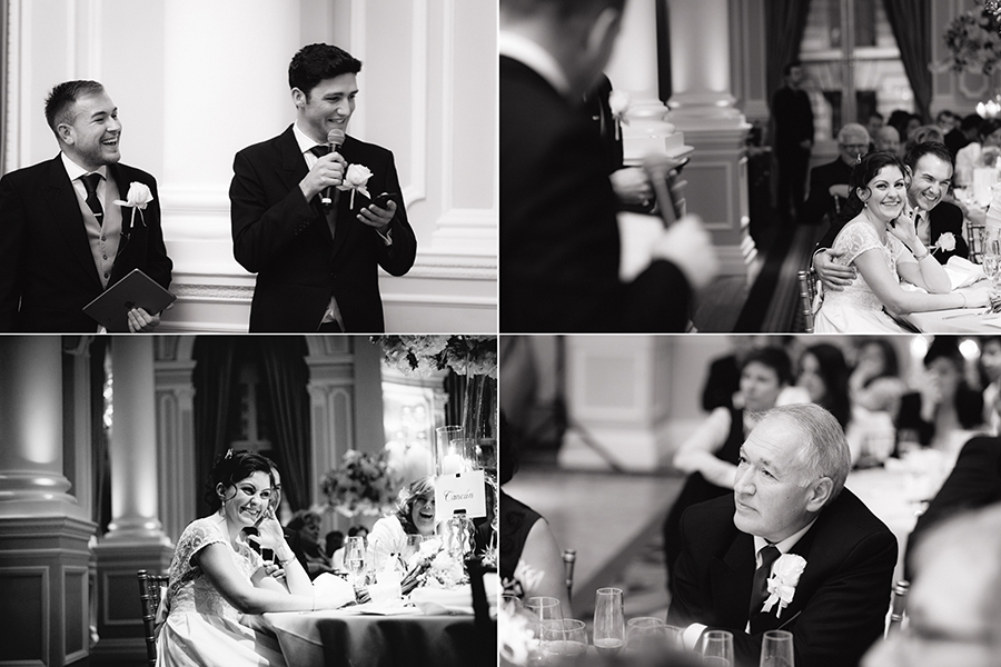 corinthia_hotel_weddings_0041