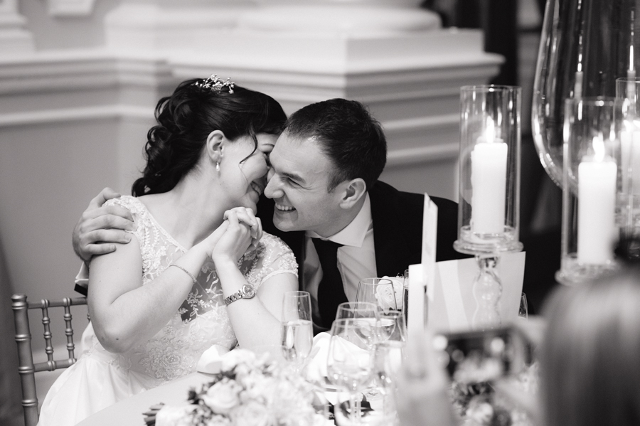 corinthia_hotel_weddings_0042