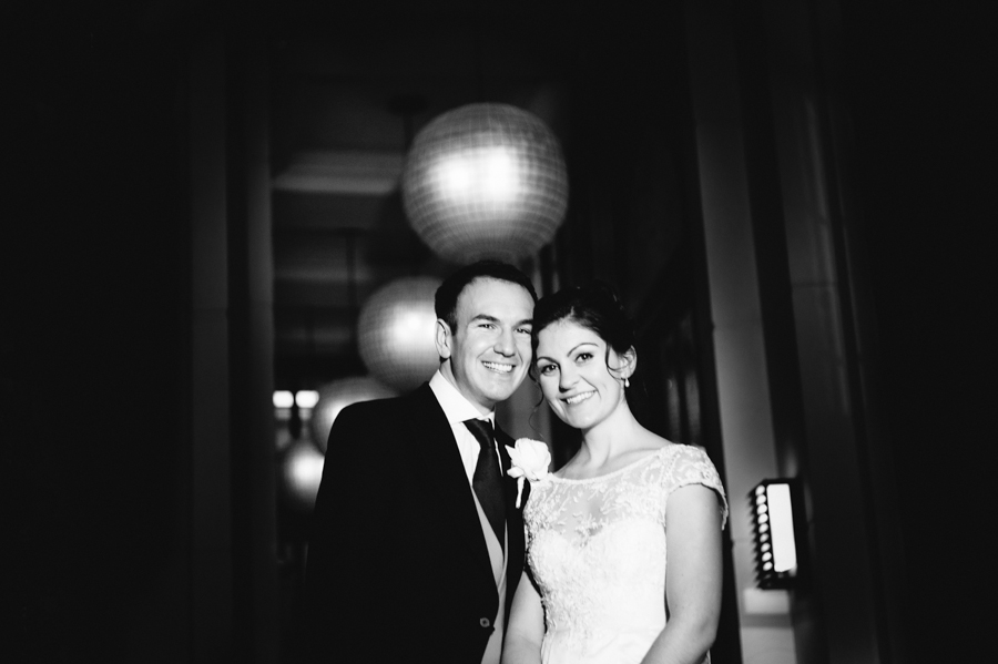 corinthia_hotel_weddings_0044