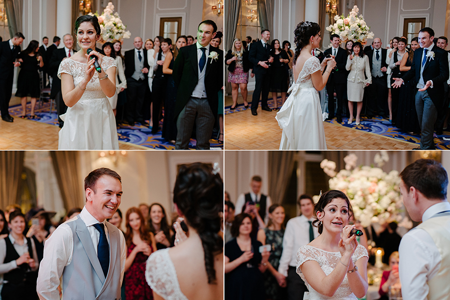 corinthia_hotel_weddings_0046
