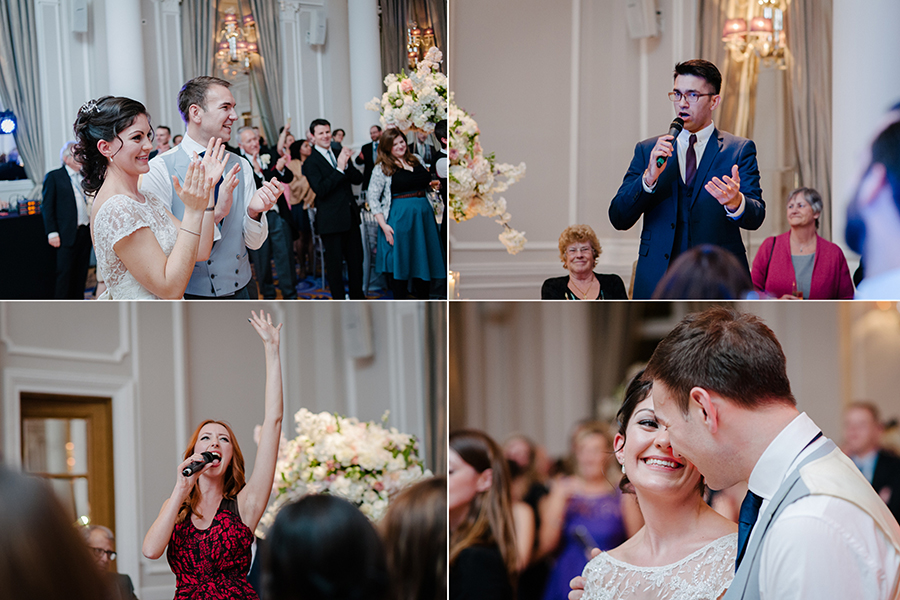 corinthia_hotel_weddings_0047