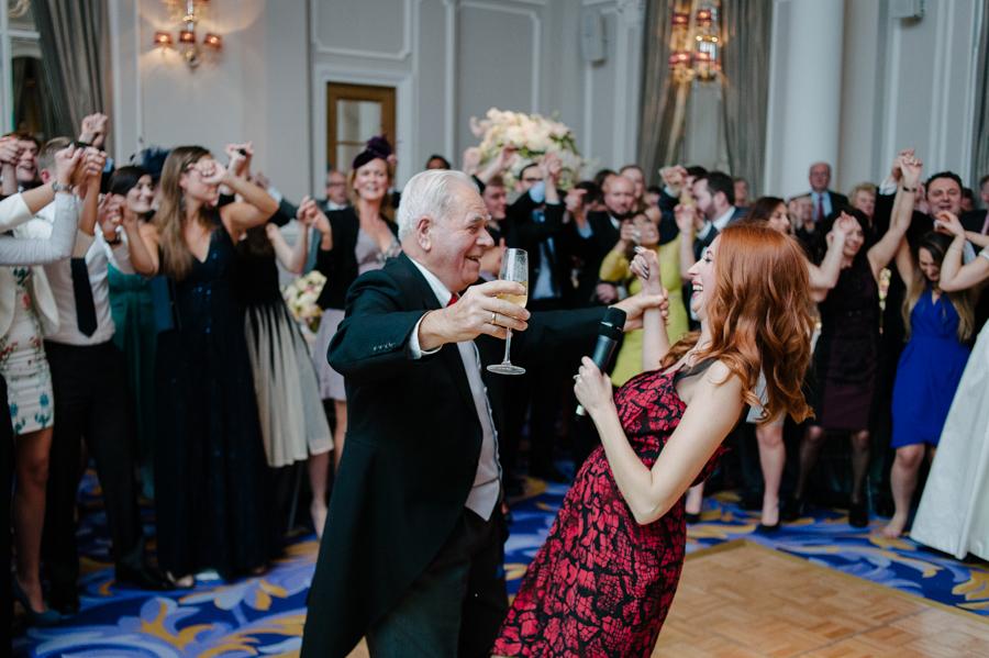 corinthia_hotel_weddings_0048