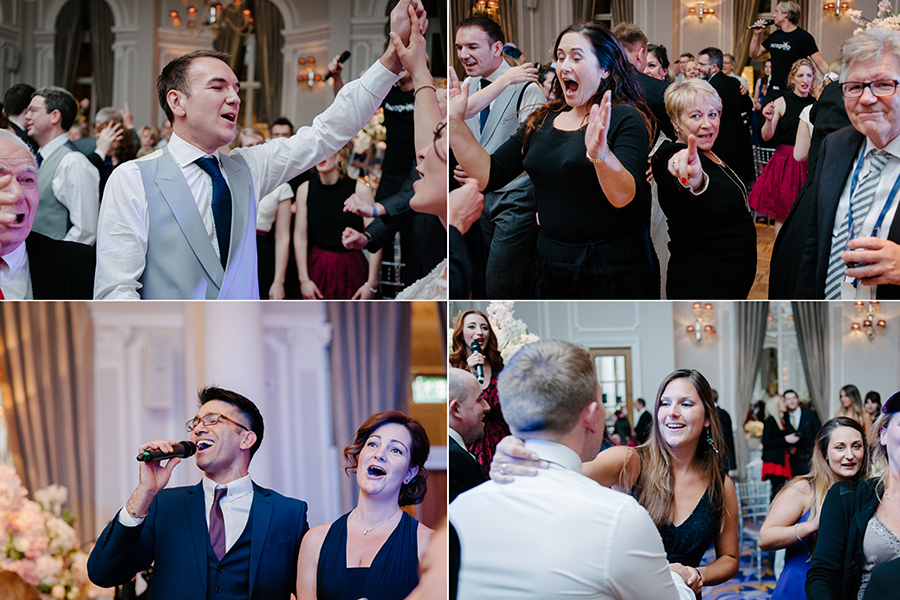 corinthia_hotel_weddings_0051