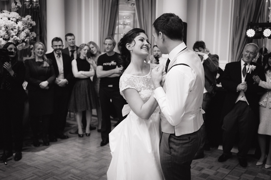 corinthia_hotel_weddings_0052