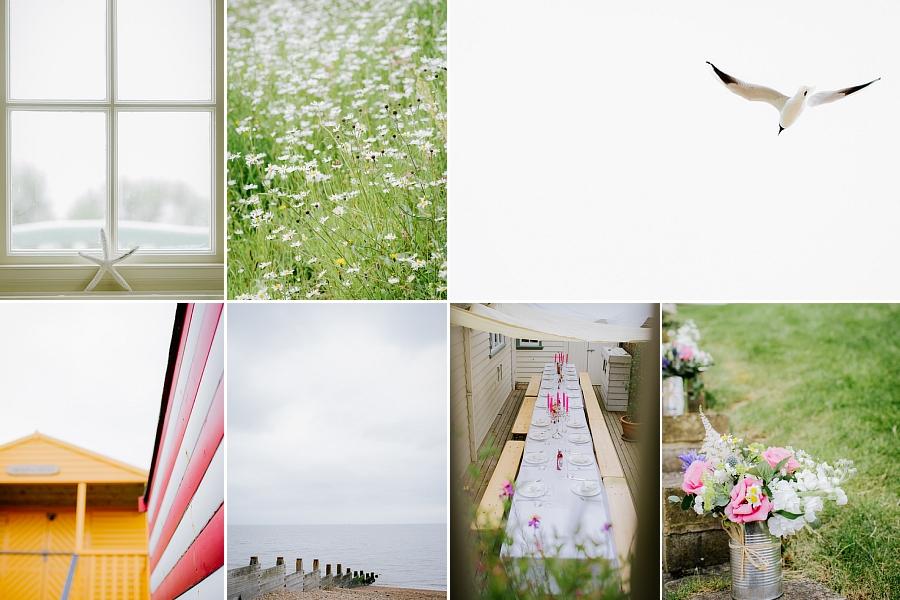 beacon_house_wedding_whistable