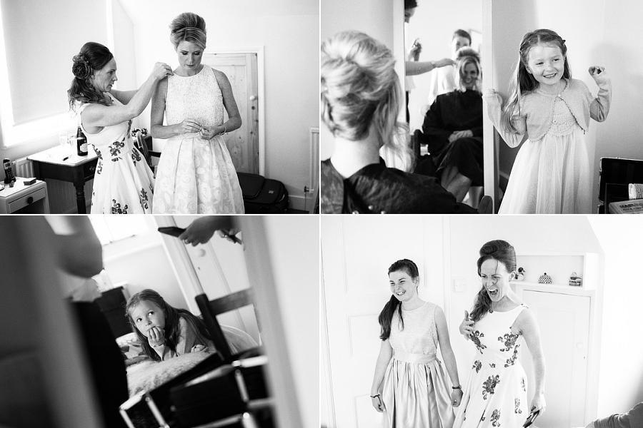 beacon_house_weddings_0008