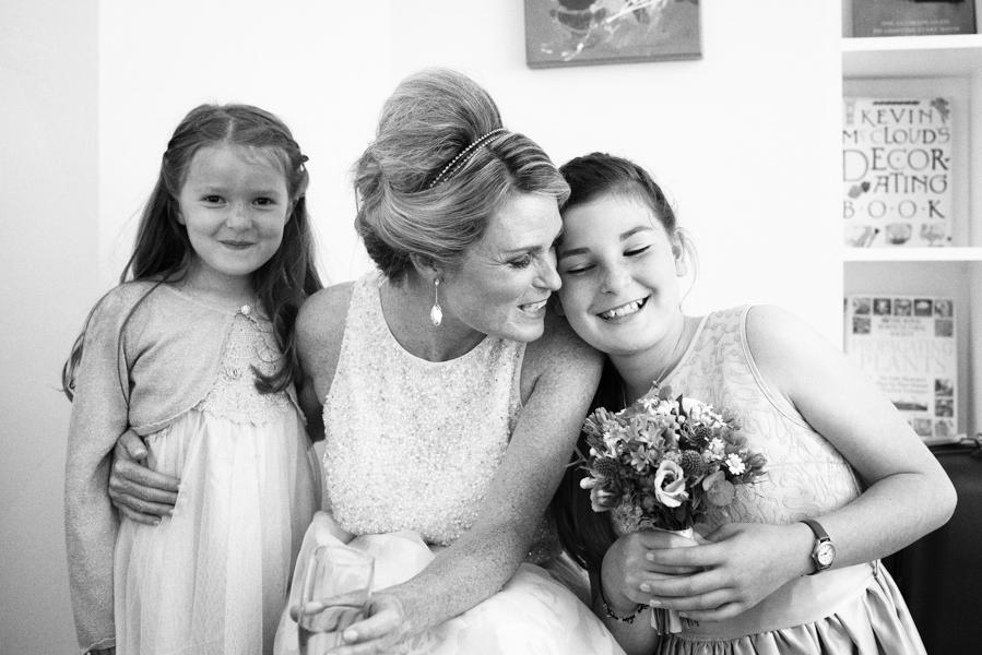 beacon_house_weddings_0010