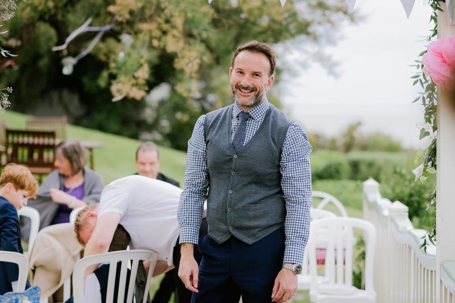 beacon_house_weddings_0012
