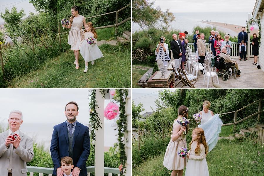 beacon_house_weddings_0015