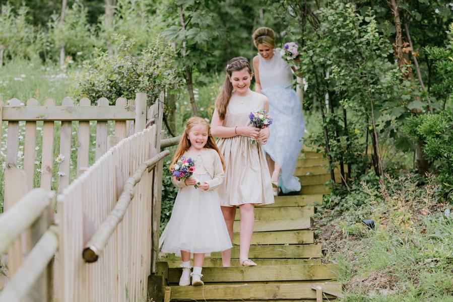 beacon_house_weddings_0016