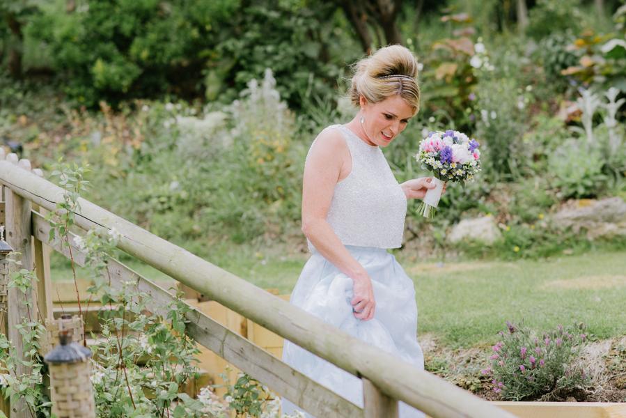 beacon_house_weddings_0017