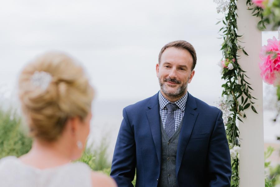beacon_house_weddings_0018