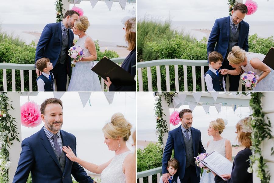 beacon_house_wedding_ceremony