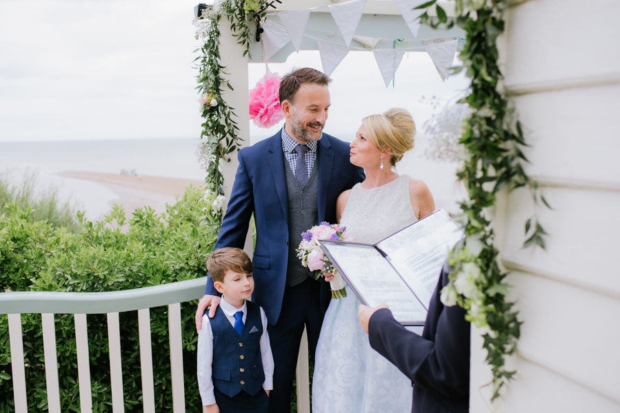 beacon_house_weddings_0020