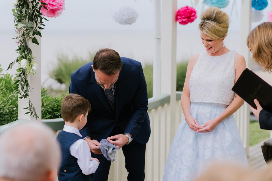beacon_house_weddings_0021