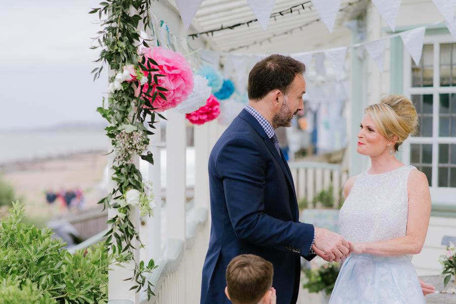 beacon_house_weddings_0022