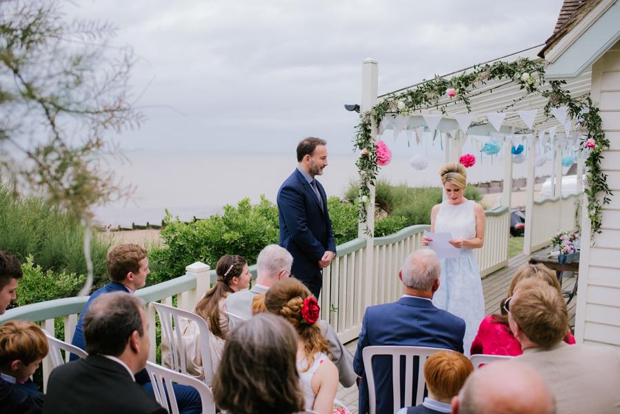 beacon_house_weddings_0023