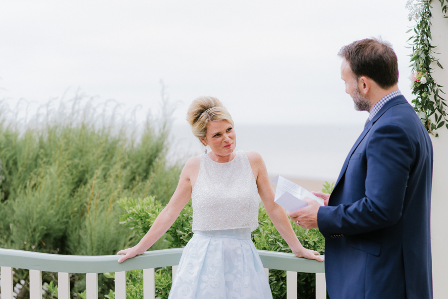 beacon_house_weddings_0025
