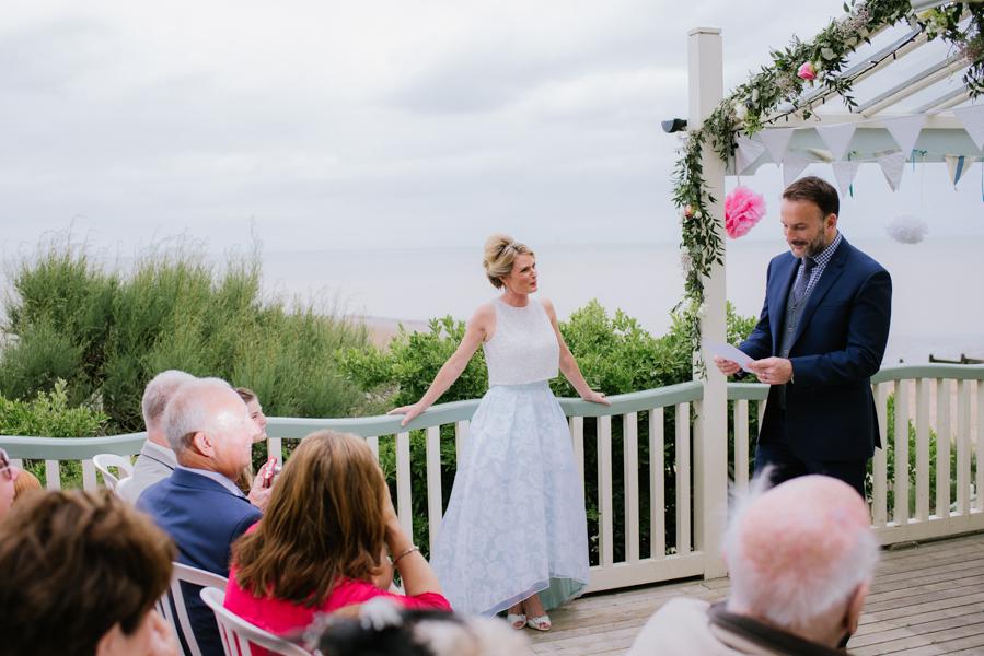 beacon_house_weddings_0026