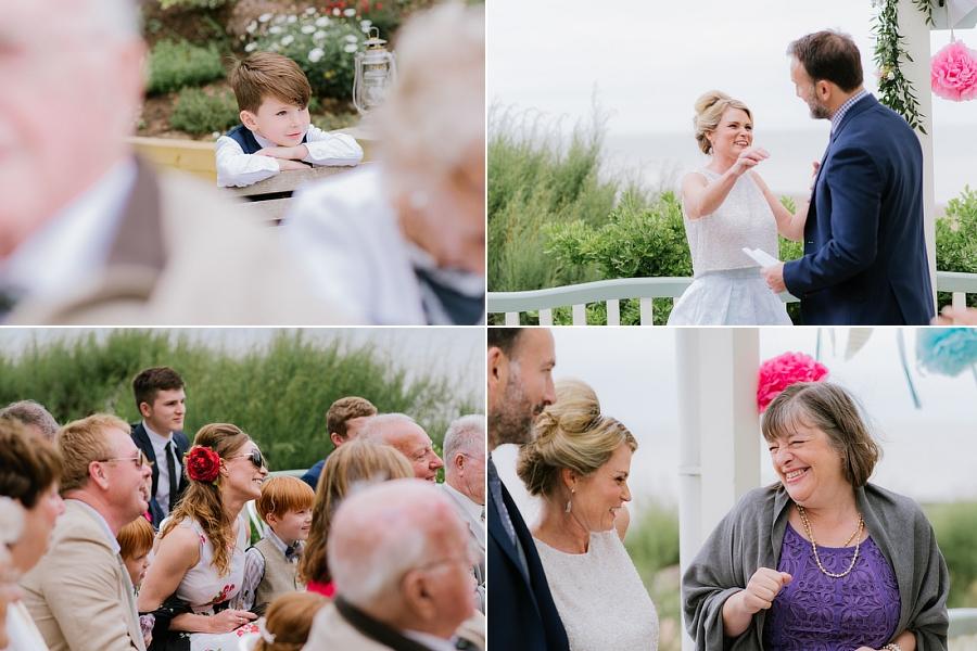 beacon_house_weddings_0027