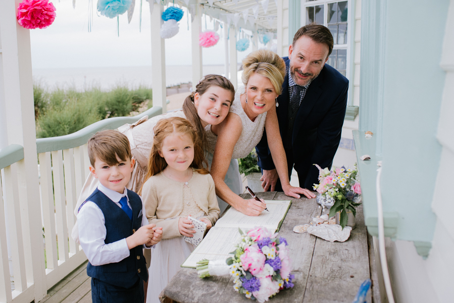 beacon_house_weddings_0028