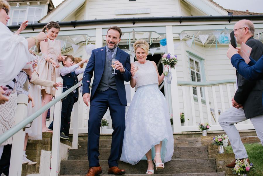 beacon_house_weddings_0029