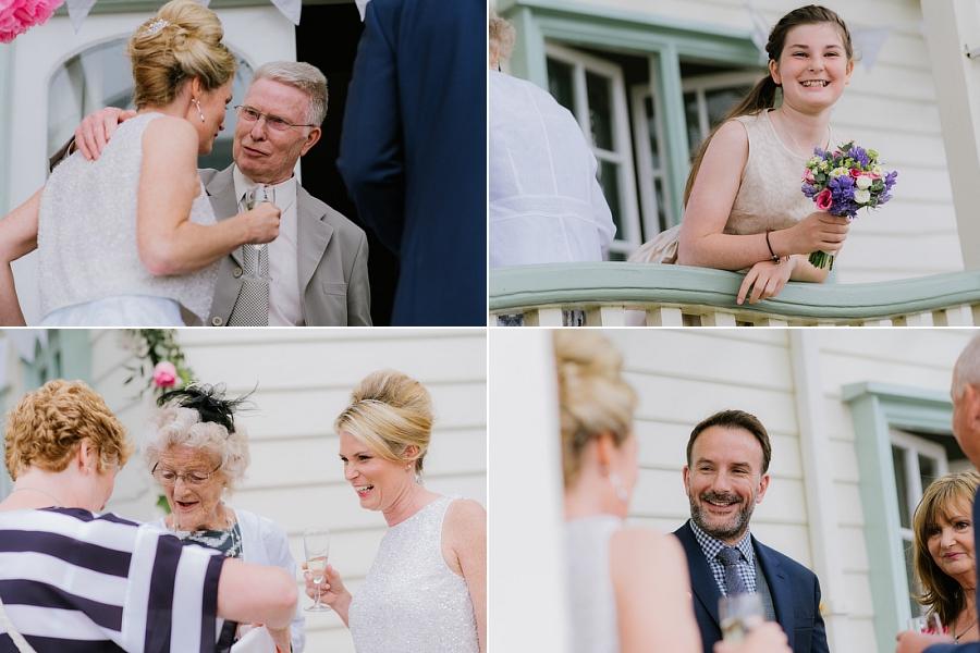 beacon_house_weddings_0030