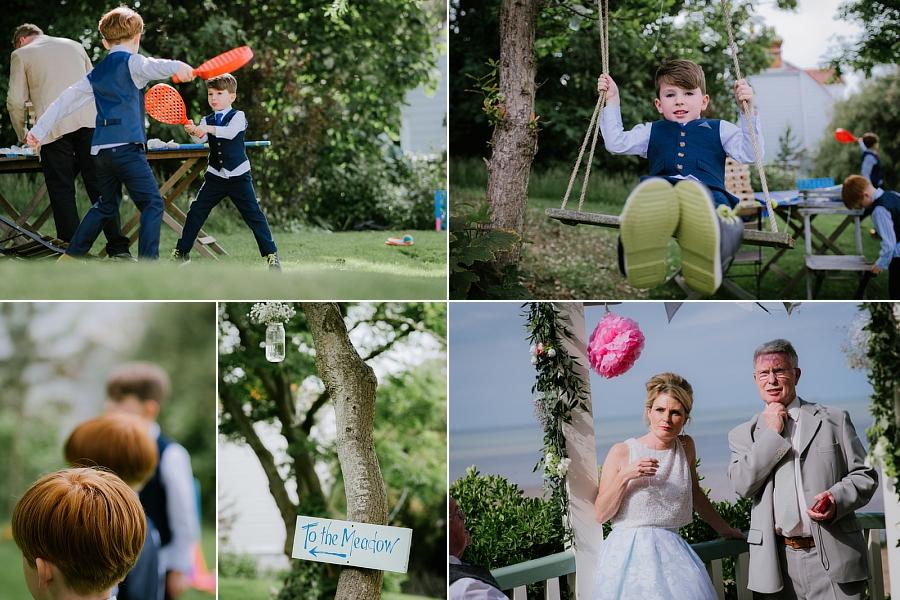 beacon_house_weddings_0038