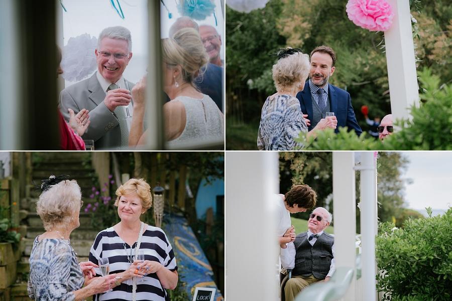 beacon_house_weddings_0040
