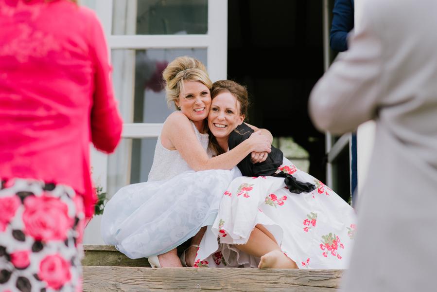 beacon_house_weddings_0041