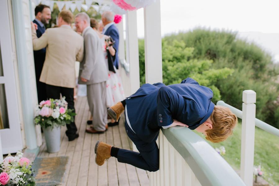 beacon_house_weddings_0043