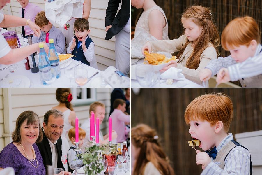 beacon_house_weddings_0044