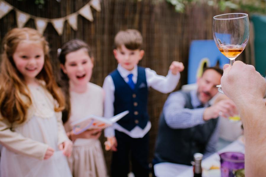 beacon_house_weddings_0047