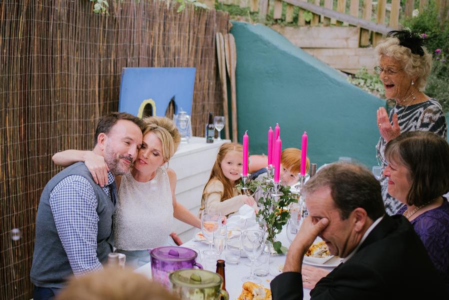 beacon_house_weddings_0049
