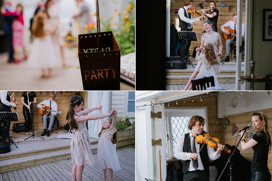 beacon_house_weddings_0050