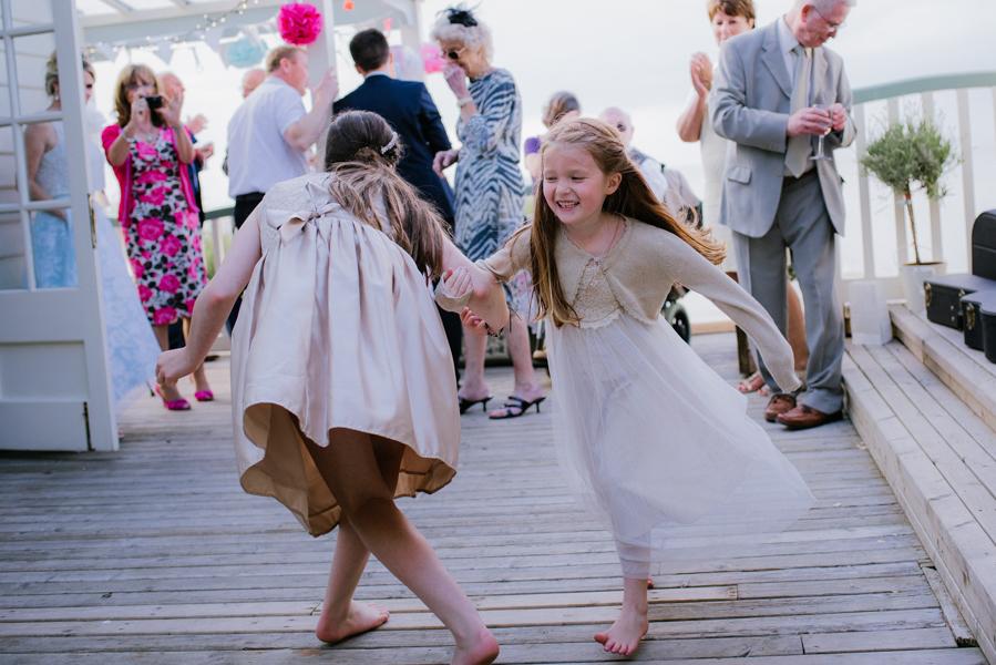 beacon_house_weddings_0051
