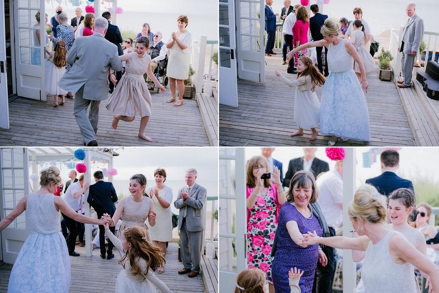 beacon_house_weddings_0052