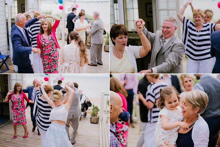beacon_house_weddings_0053