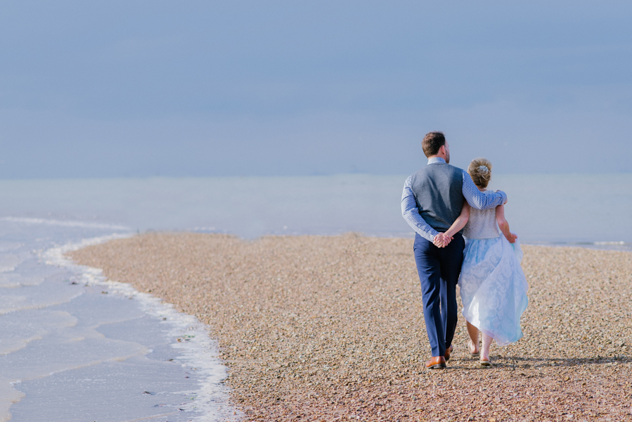 beacon_house_weddings_0057
