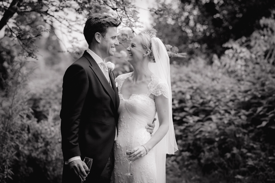 london_wedding_photographers0019