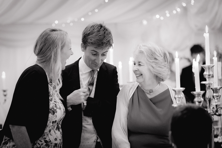 london_wedding_photographers0045