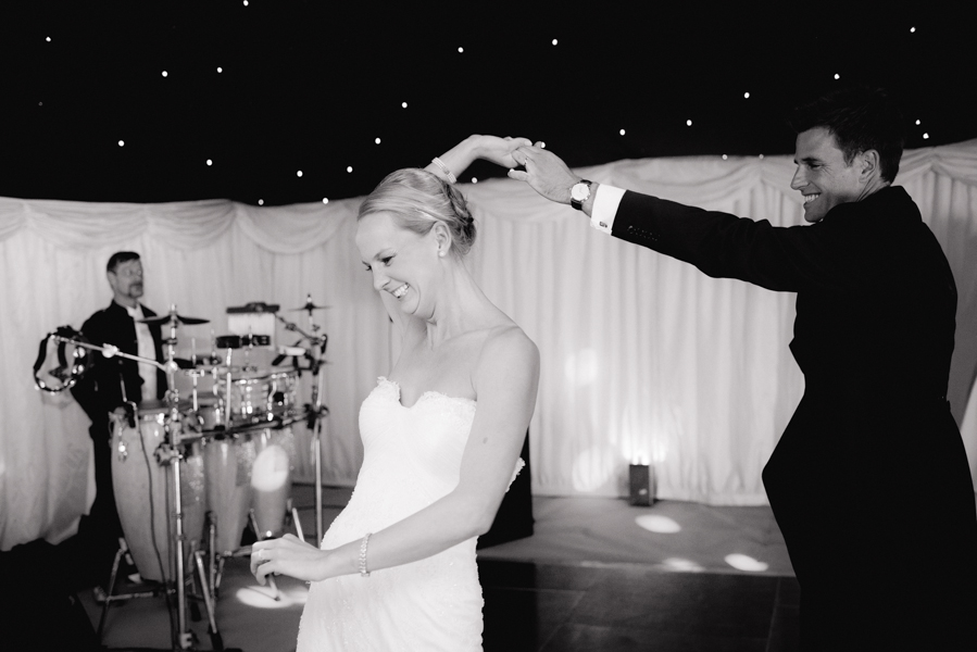 london_wedding_photographers0050