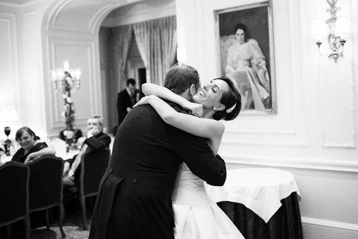 savoy wedding photographers