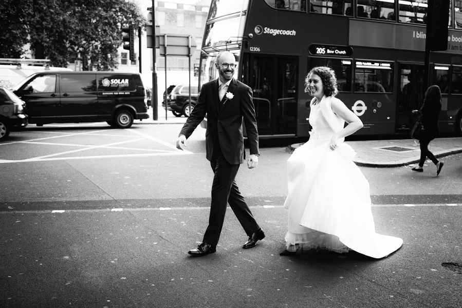 one_marylebone_wedding