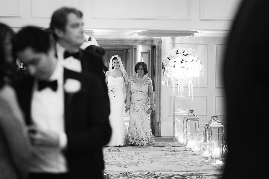 wedding_ceremony_abraham_lincoln_room