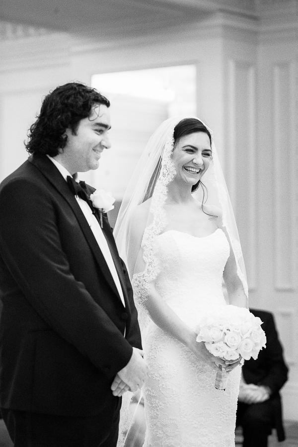 savoy_weddings_0007